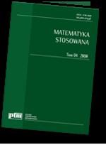 Annales Societatis Mathematicae Polonae Series III