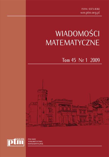 wm-45-1-cover