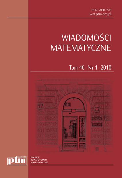 wm-46-1-cover