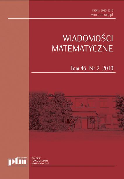wm-46-2-cover