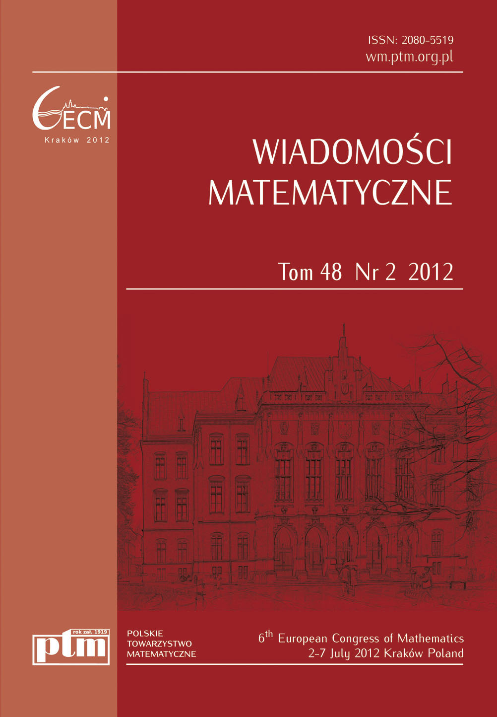 wm-48-2-cover