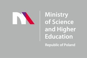 Ministry of Science and High Education